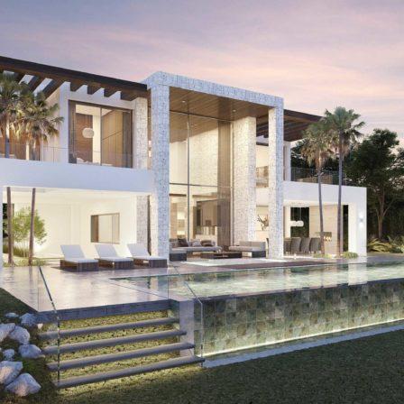 villa sample 1