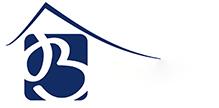 valilis logo
