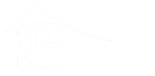 valilis logo white