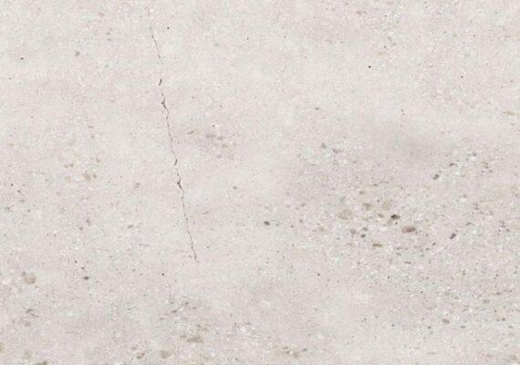 πλακάκι Ivory 61x61