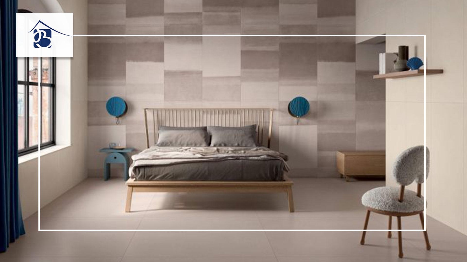 πλακάκι γρανίτης grey 60x120 mat