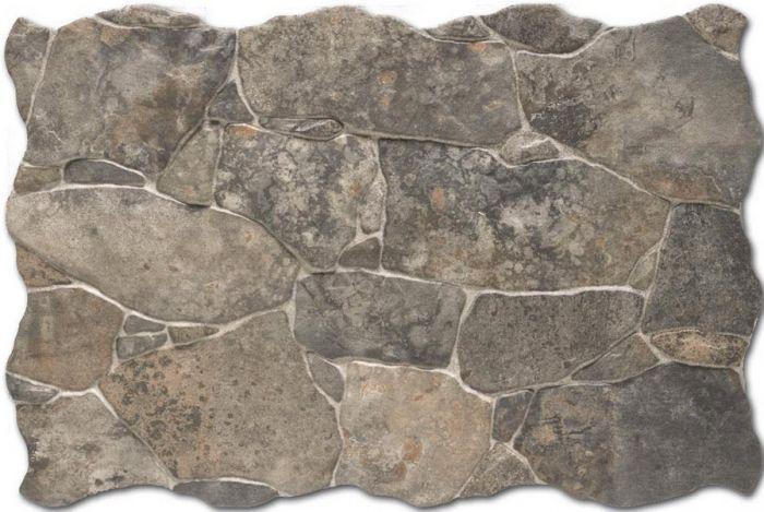 πλακάκι δαπέδου τοίχου τιγρις mat 34x50cm pic2