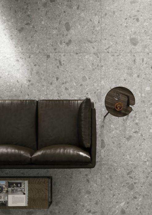 πλακάκι δαπέδου pietra di gre 20mm 60x60cm r11 rectified pic2