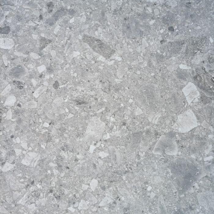 pietra di gre 20mm 60x60cm r11 rectified