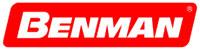 benman logo